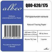 Albeo Q80-620/175