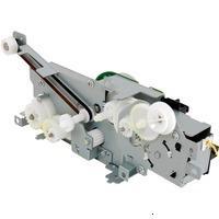 HP RM1-4974