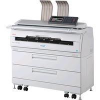 OKI Teriostar LP-1040-MF (LP-1040-MF-2R)