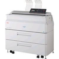 OKI Teriostar LP-2060-MF (LP-2060-MF-4R)