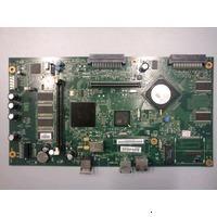 HP CB425-67914