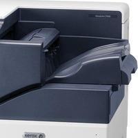 Xerox 097S04911