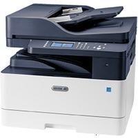 Xerox B1025DN (B1025V_B)