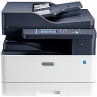 Xerox B1025DNA (B1025V_U)