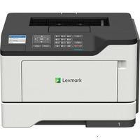 Lexmark MS521dn (36S0306)