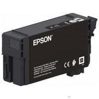 Epson C13T40C140