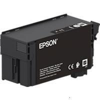 Epson C13T40D140