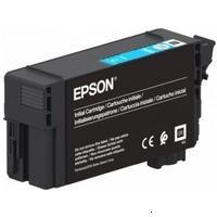 Epson C13T40C240