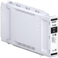 Epson C13T41R540