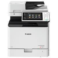 Canon imageRUNNER ADVANCE C256i III MFP (3313C005)