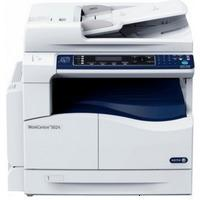 Xerox WorkCentre 5024DN (WC5024DN)