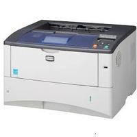 Kyocera FS-6975DN