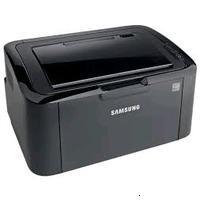 Samsung ML-1667