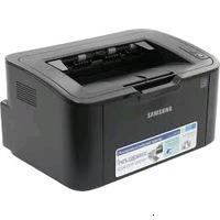 Samsung ML-1677