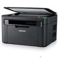 Samsung SCX-3207