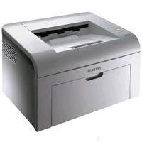 Samsung ML-1600