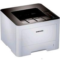 Samsung ProXpress SL-M3325ND
