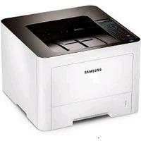 Samsung ProXpress SL-M3825ND