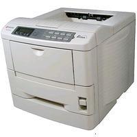 Kyocera FS-1700