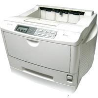 Kyocera FS-6700
