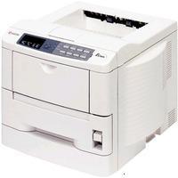 Kyocera FS-6900