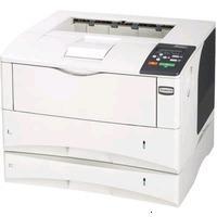 Kyocera FS-6950DTN