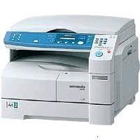 Panasonic DP-1810P