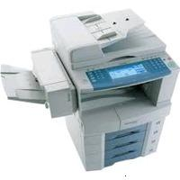 Panasonic DP-3010