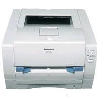 Panasonic KX-P7105