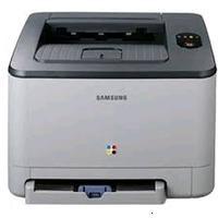 Samsung CLP-351NK