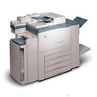 Xerox Document Centre 490
