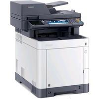 Kyocera Ecosys M6230cidn bundled (1102TY3NL0-KIT)