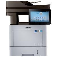 Samsung ProXpress SL-M4583fx