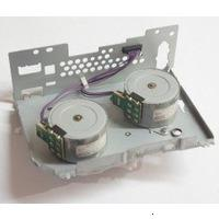 HP RM1-3366