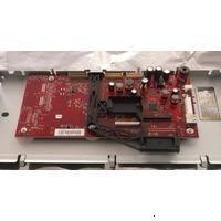 HP CF367-60002