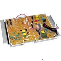 HP RM1-6300
