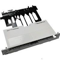 HP RM2-5405