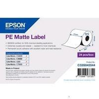 Epson C33S045544