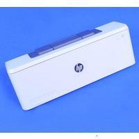 HP RM2-5390
