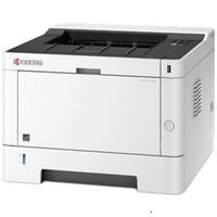 Kyocera Ecosys P2335dn bundled (1102VB3RU0-KIT)