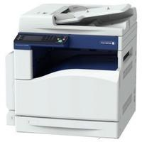 Xerox DocuCentre SC2020 2 Tray (SC2020_2T)