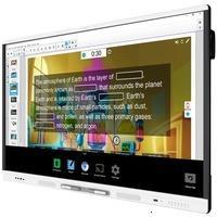 SMART Technologies SBID-MX265