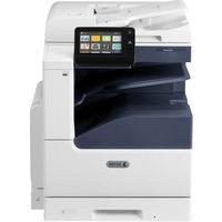 Xerox C7020/C7025/C7030 Tray Stand (C7001V_S)