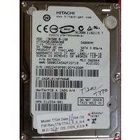 HP CH538-67078
