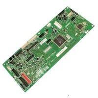 HP RM2-0540