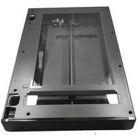 HP CN460-67009