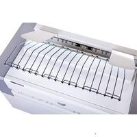 Xerox ROWE Front Delivery Tray (RM50000500001)