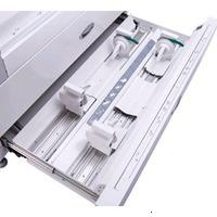 Xerox ROWE ERGOTEC 2 roll drawer (RM50000500002)
