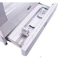 Xerox ROWE ERGOTEC 1 roll drawer (RM50000500004)