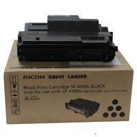 Ricoh type SP 4100L (407652)